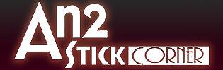 An2Stick Corner