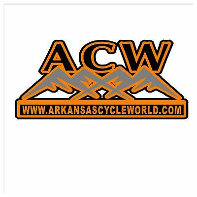 arkansascycleworld