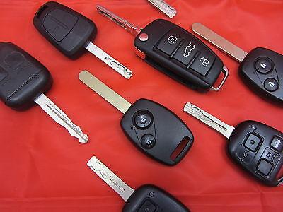 car_keys_supply