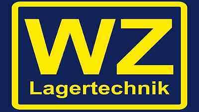 wz-lagertechnik
