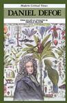 Daniel Defoe, William Golding, 1555462847