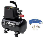 6 Air Compressor Accessories That Make the Job Easier