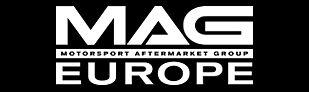 MAG Europe