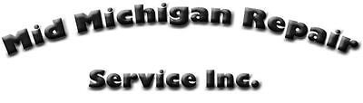 mid-michigan-repair-service-inc