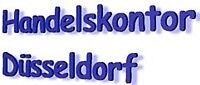 handelskontor-duesseldorf