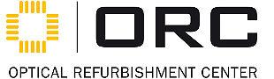 Optical Refurbishment Center GmbH