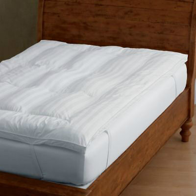 How To Buy A Memory Foam Mattress Topper Ebay