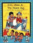 Eric, Jose, & The Peace Rug by Helen B. Mcintosh and Dr. Helen B. McIntosh (2006, Paperback) : Helen B. Mcintosh, Dr. Helen B. McInto...