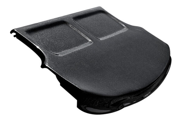 Was beim Kauf von Heckklappen, Kofferraumklappen und Heckklappendämpfern zu beachten ist