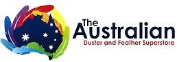 The Australian Duster Company