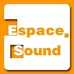 espace.sound