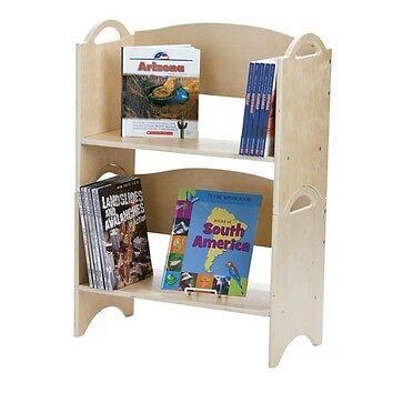 Best Bookshelves for Children
