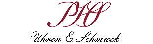 PHSUhren&Schmuck