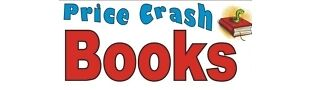 price-crash-books