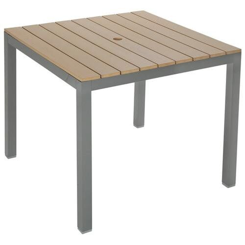 Outdoor Tables Buying Guide