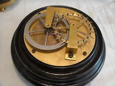 clockscookie