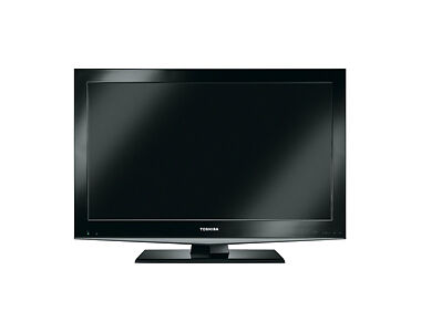 LCD-TV versus LED-TV: Jede Technik hat ihre Vor- und Nachteile