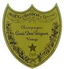France Champagne Blend Champagne Champagne & Sparkling Wines