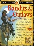 Bandits and Outlaws, Stewart Ross, 1562946498