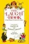 The Laugh Book, Joanna Cole and Stephanie Calmenson, 0385185596