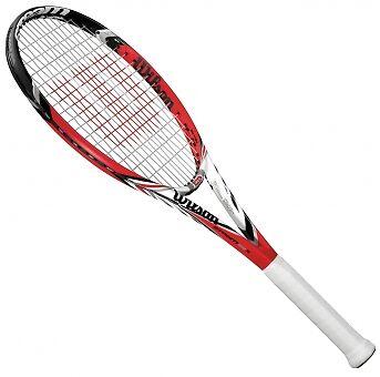 eBay-Ratgeber: Tennis