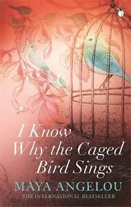 I-Know-Why-the-Caged-Bird-Sings-Maya-Angelou-New-Book
