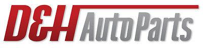 Quality Discount Auto Parts