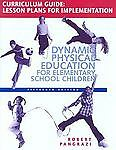 Dynamic-Physical-Education-Curriculum-Guide-Lesson-Plans-for-Implementation