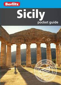 Berlitz-Sicily-Pocket-Guide-by-Berlitz-Publishing-Company-Paperback-2013