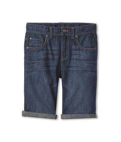 How to Buy Denim Shorts on eBay