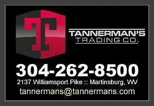 Tannermans Trading Company