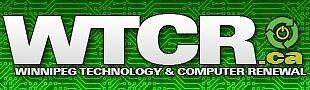 WTCR Sales