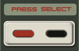 Press Select Games