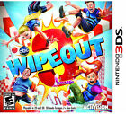 Wipeout 3 Video Games