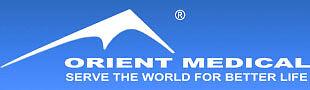 Orient Medical
