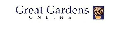 greatgardensonline