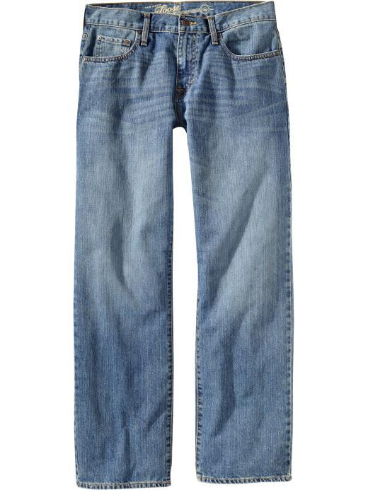 How to Buy Affordable Jeans