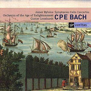 CPE-Bach-Symphonies-Cello-Concertos-Bylsma-OAE-Leonhardt-Gustav-Leonhard