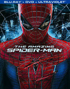 The-Amazing-Spider-Man-Blu-ray-DVD-2012