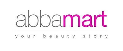 Abbamart Brushes and Makeup Supply