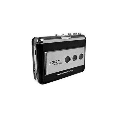 Stereo-Receiver für den kleinen Geldbeutel