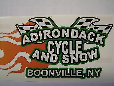 adcycle111
