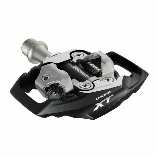 How to Buy Clipped Cycling Pedals