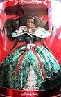 Barbie Happy Holidays Barbie 1995 Era/Year Happy Holidays Barbie Dolls (1973-Now)