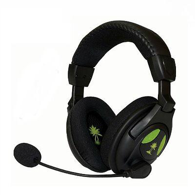 Was Sie beim Kauf von Headsets für PC- & Videospiele beachten müssen
