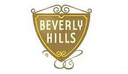 Fashion Finds of Beverly Hills