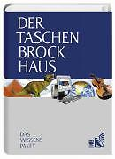 Der Taschen Brockhaus (2007, Gebunden)
