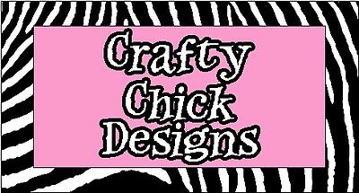 crafty*chick*designs