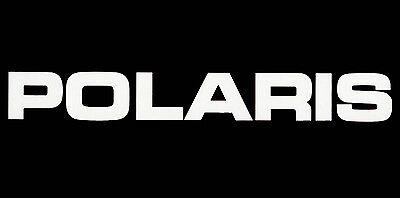 Polaris-schuhe