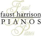 Faust Harrison Pianos